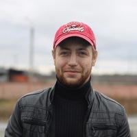 Павел Некрасов