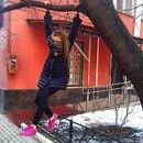 Полина Лопатина фото #38