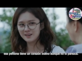 Fated to Love You Capitulo 5/ Empire Asian Fansub