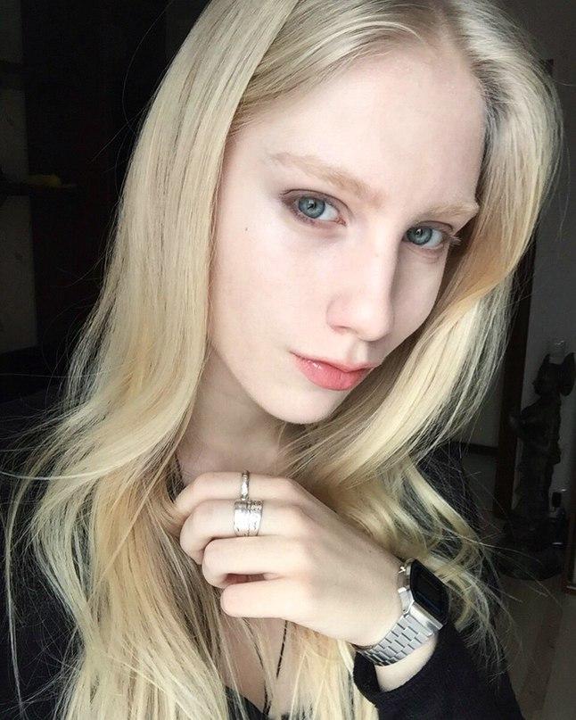 Светлана Заславская   Москва
