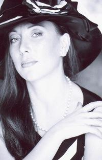 Lilia Syrbu