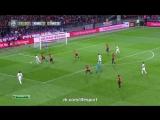 Ренн 0:1 ПСЖ | Французская Лига 1 2015/16 | 12-й тур | Обзор матча