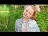 «Новый год» под музыку Алиса Кожикина - Мы Вместе. Picrolla