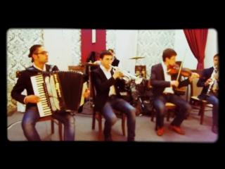 (Bijav Music Humor) Nesil Band - bijav Хайтарма