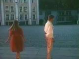 Зурбаган - Красивый Клип !!!