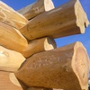 Деревянные дома и бани Timberlog Тимберлог