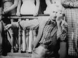 Hans Albers-Good by Johnny 1938 г. Германия.