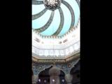 москва мечеть 20151004_125022