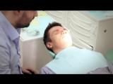 Лечение глубокого кариеса под гипнозом. Гипноанестезия & Самогипноз.