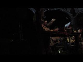 Акустические самураи - bob dylan – knock'in on heaven's door cover