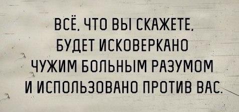 https://pp.vk.me/c628820/v628820507/1829f/rVBXPICZNpI.jpg