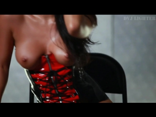 Sick Individuals vs. Cypher Tales - Skyline (DVJ Lighter Mash Up) [DVJ LIGHTER] Erotic video clip sex porn xxx Эротический сексу