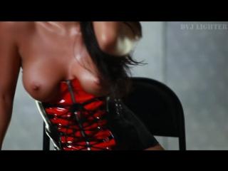 Sick Individuals vs. Cypher Tales - Skyline (DVJ Lighter Mash Up) [DVJ LIGHTER] Erotic video clip sex porn xxx Эротический сексу