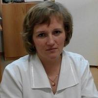 Евгения Соловей