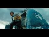 Невероятная жизнь Уолтера Митти | Ты должен прыгнуть!