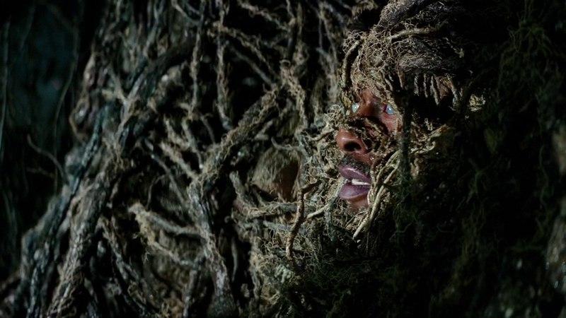 Последний охотник на ведьм / The Last Witch Hunter (2015) WEB-DLRip скачать торрент с rutor org