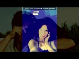 «• ФотоМагия приложение» под музыку Инфинитти - Ты не изчезай. Picrolla