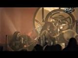 Коррозия Металла - Ритуал сожжения трупов