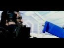 Sash ft. La Trec - Stay