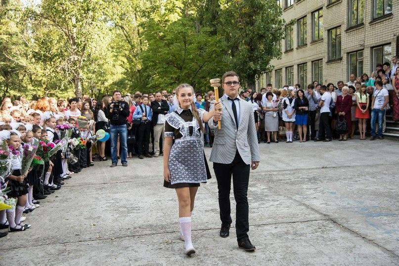 Егор Попов   Рубежное