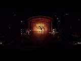 Бродвейский мюзикл «Король лев».