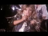 Samantha Fox - Do Ya Do Ya (Wanna Please Me) (1986)