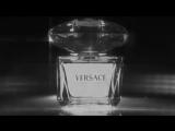Versace Crystal Noir Mujer EDT 90 ml