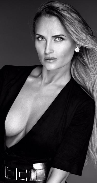 Liudmila Lukianets
