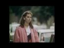 Х\ф Двойной капкан (1985) 1-я серия