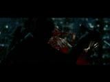 Ниндзя-убийца (2009).