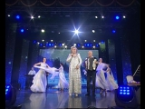 1.1Юбилейный концерт Хамдуны Тимергалиевой