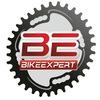 Веломагазин | Велосервис | Пермь - BikeExpert