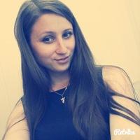 Еленка Викторова