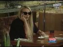 РАЗведи Zвезду РАЗВЕЛИ популярную украинскую певицу [Олю Полякову] ВЕЧЕРНИЙ Kiev [2015]
