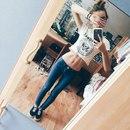 Анастасия Левинская фото #17