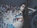 Анастасия Левинская фото #16