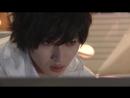 Тетрадь смерти | Death Note [111]