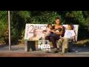 2pac Outlawz - Baby Don't Cry (NDA Remix)
