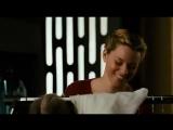 Зак и Мири снимают порно (2008) Онлайн фильмы vk.com/vide_video