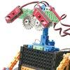 Инженерка - Детский технический центр