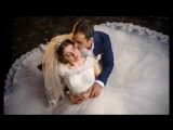 свадебное лайд шоу
