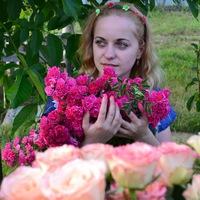 Аватар Надіи Лабінцевой