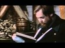 Георгий Седов (1974) Полная версия