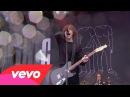 Catfish and the Bottlemen - Pacifier (Live at Glastonbury 2015)