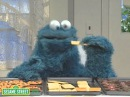 Sesame Street Cookie Monster Its Important