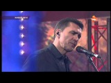 Вячеслав Бутусов - Я хочу быть с тобой (Соль 2015)