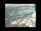 Hollow Earth True HISTORY , HITLER & NWO ( GOTTA SEE THIS !!! ) Documentary