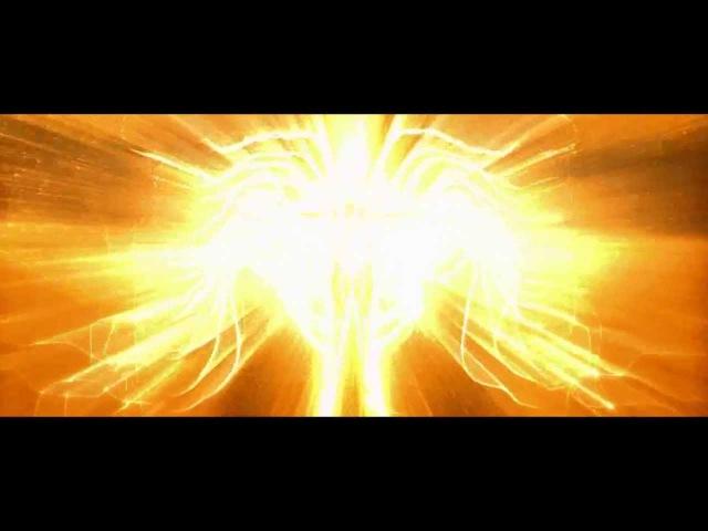 Desert Dwellers New Generation Feat Darpan Temple Step Project Remix HD 1080p смотреть онлайн без регистрации