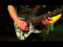 Vinnie Moore February 9 2015 performs Daydream