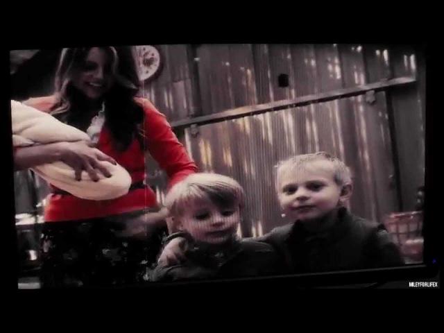 A is for Charles DiLaurentis/Wren Kingston | Pretty Little Liars